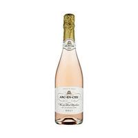 Arc-En-Ciel Rose Wine 2014 75CL