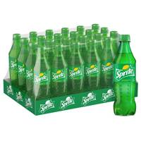 Sprite Regular 24 x500ml