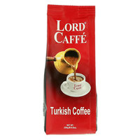 Lord Caffe Turkish Coffee 250g