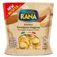 Giovanni Rana Ravioli Parmigiano Reggiano 250g