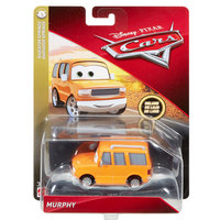 Disney Pixar Cars 3 - Character Diecast Assorted