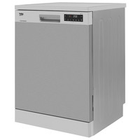 Beko Dishwasher DFN28R31X