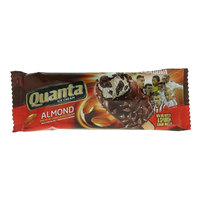 Quanta Ice Cream Stick Almond 100ml