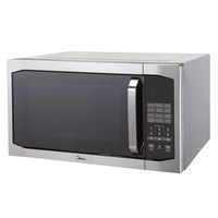 Midea Microwave EG142A5L