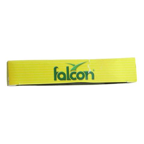 Falcon-Flap-Sandwich-100-Bags