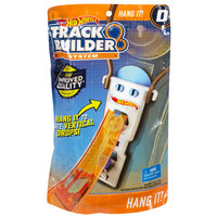 Hotwheels Track Builder Assorted