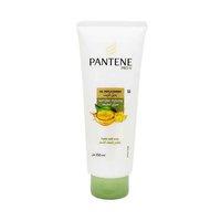 Pantene Oil Replacement Pro-V Nature Fusion 350ML