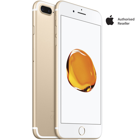 Apple-iPhone-7-Plus-128GB-Gold