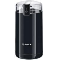 Bosch Coffee Grinder MKM6003NGB
