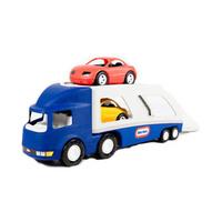 Little Tikes Big Car Carrier Blue