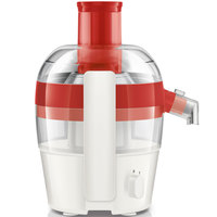 Philips Juicer HR1832
