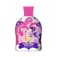 Disney Little Pony Bubble Bath 250ML