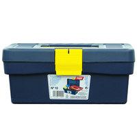 Tayg Tool Box 10 290X170X127