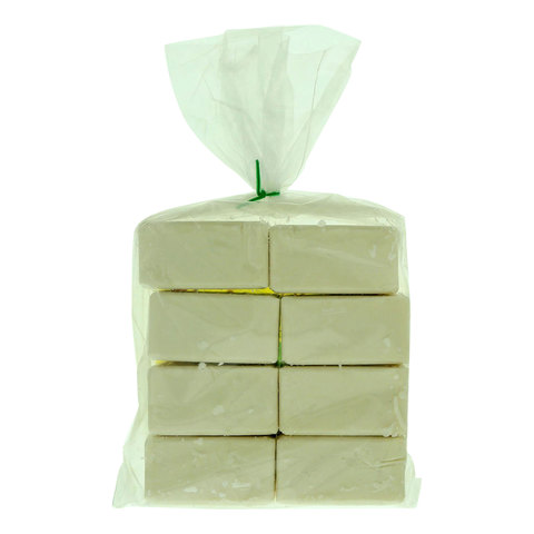 Arabi-Baladi-Soap-With-Olives-&-Natural-Oil-900g