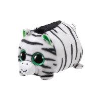 Ty Teeny TYS Zilla The Zebra