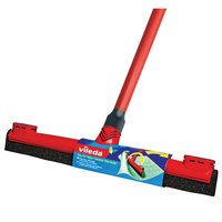 Vileda Easy Fix Floor Wiper 42 cm with stick