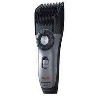 Panasonic Hair Trimmer Er 217