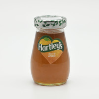 Hartley'S Best Apricot Jam 340 g