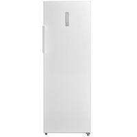 Midea Upright Freezer 312 Liters HS312FWEW