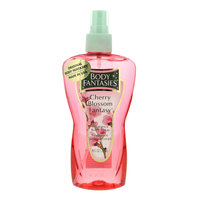 Body Fantasies Cherry Blossom Fantasy Body Spray 236ml