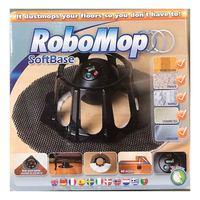 Rozenbal Robomop