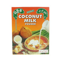 Q.B.B Coconut Milk Powder 300g