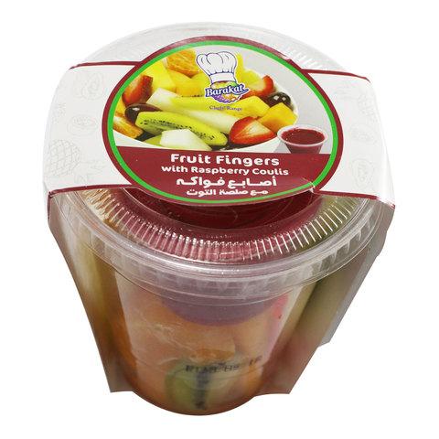 Barakat-Fresh-Fruit-Fingers-with-Raspberry-Dip-300g