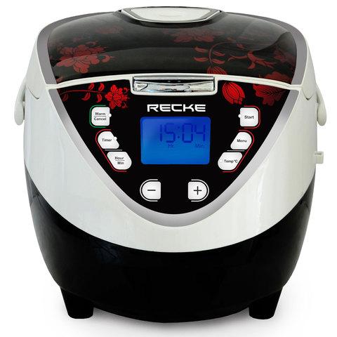 Recke-Multi-Cooker-Mc150Ltd