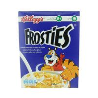 Kellogg's Frosties 250 g