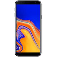SAMSUNG J4+ 2018 16GB DS 4G BLACK