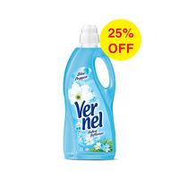 Vernel Clothes Softener Blue Sky 2L 25% Off