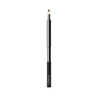 L'Oreal Lip Brush 3186