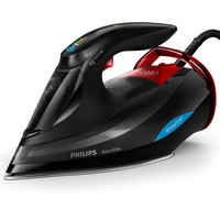 Philips Steam Iron GC5037