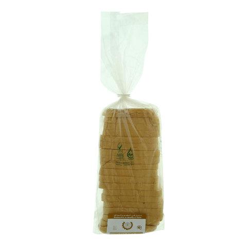 Golden-Loaf-Tasty-Sliced-Bread-500g
