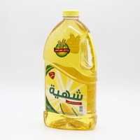 Shahea Corn Oil 3.5 Litter