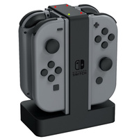 Nintendo Swth Charging Station