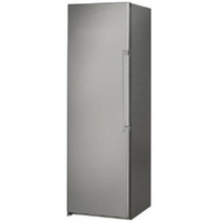 Ariston Upright Freezer 290 Liter UA8 F1CXUK