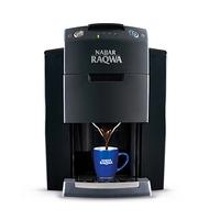 Raqwa Najjar NJR10 Liquid Arabic Coffee Machine Black