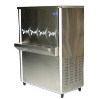 Nobel 85 Gallon Water Cooler ME85T4