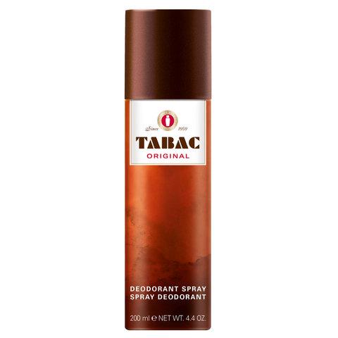 Tabac-Original-Deodorant-Spray-200ml-