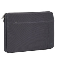 "RivaCase Sleeve 8203 13.3"" Black"