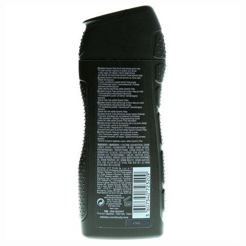 Adidas-Dynamic-Pulse-Peppermint-Hair-&-Body-Shower-Gel-250ml
