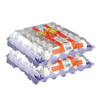 Saha Eggs Medium 30'sx2