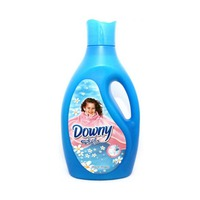 Downy Fabric Softener Stay Fresh 3L