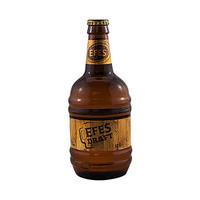Efes Draft Beer Bottle 50CL Promo + Glass