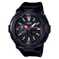 Casio Baby G Women's Analog/Digital Watch BGA-225G-1A