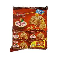 Britannia Cashew Cookies 720g
