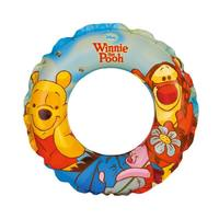 INTEX Swim Ring Inflatable 51 Cm Winnie The Pooh
