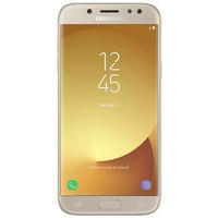 Samsung J5 Pro (SM-J530F) Dual Sim 4G 32GB Gold