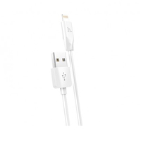 Ezone Cable x1Fast Charge Apple 3M